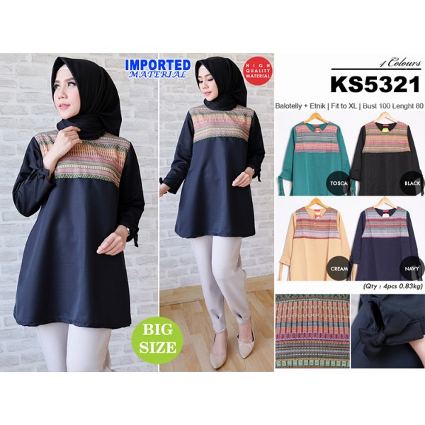 Wa 0877 2261 0091 Model Baju Atasan Baju Muslim Terbaru Baju